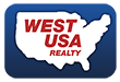 West USA Realty Anthem Realtors