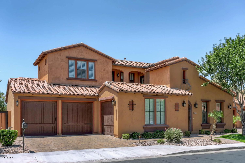 5629 E Grovers Ave Scottsdale AZ 85254